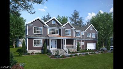 561 HILLSBOROUGH RD, Hillsborough Twp., NJ 08844 - Photo 1
