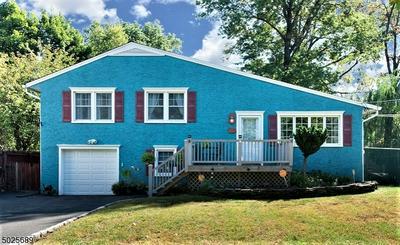 1400 SAINT NICHOLAS BLVD, Plainfield City, NJ 07062 - Photo 1