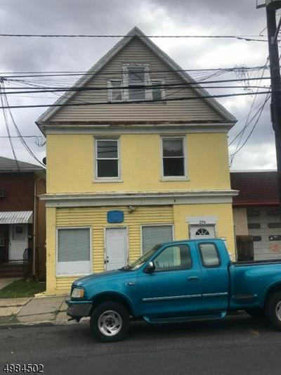 374 E WESTFIELD AVE, Roselle Park Borough, NJ 07204 - Photo 1