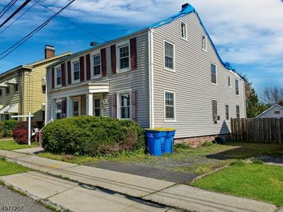 120 CLINTON ST, South Bound Brook Boro, NJ 08880 - Photo 2