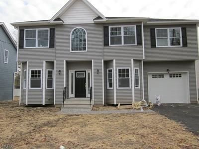 32 ORSTON RD, Parsippany-Troy Hills Township, NJ 07054 - Photo 1