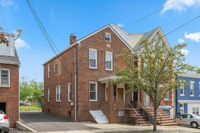 100 KING ST, Nutley Township, NJ 07110 - Photo 1