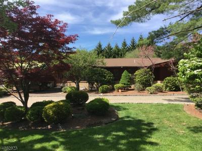 748 RIFLE CAMP RD, Woodland Park, NJ 07424 - Photo 2