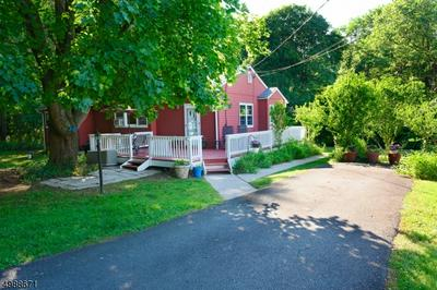 7 ORCHARD DR, Chester Twp., NJ 07930 - Photo 2