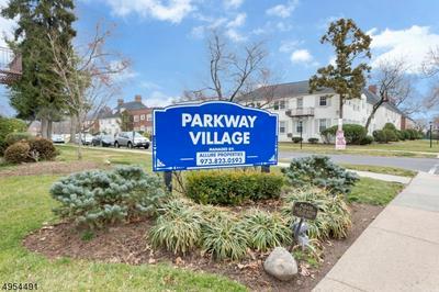 2A PARKWAY VLG A, CRANFORD, NJ 07016 - Photo 1