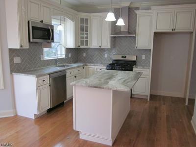 32 ORSTON RD, Parsippany-Troy Hills Township, NJ 07054 - Photo 2