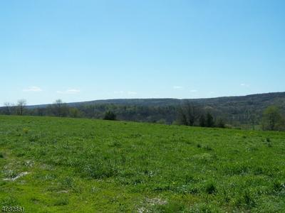 6 PLAINS RD, Frankford Township, NJ 07822 - Photo 1