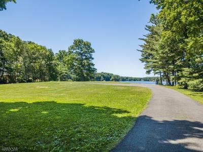 26 LAKE DR, Mountain Lakes Boro, NJ 07046 - Photo 2