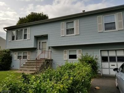 220 CARLISLE ST, South Plainfield Boro, NJ 07080 - Photo 1