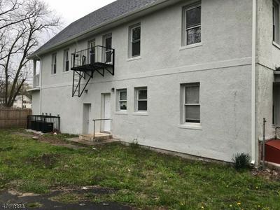 301 MANSON PL # 2, Plainfield City, NJ 07063 - Photo 2