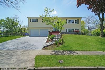 6 CONTINENTAL RD, Franklin Township, NJ 08873 - Photo 2