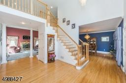 7 JAMES TER, Montville Twp., NJ 07082 - Photo 2