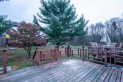 87 STEDWICK DR, Mount Olive Township, NJ 07828 - Photo 2