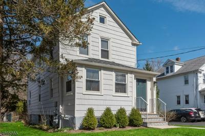 70 MARION AVE, New Providence Borough, NJ 07974 - Photo 1