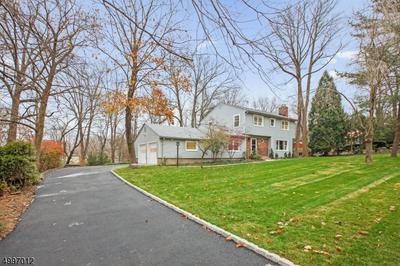 386 UNION AVE, New Providence Boro, NJ 07974 - Photo 2