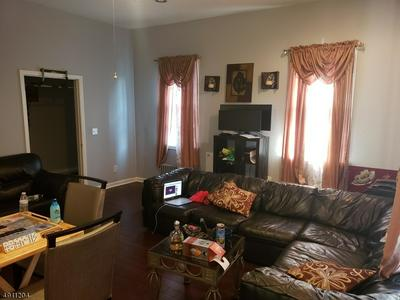 1487 CAMPBELL ST # 1, Rahway City, NJ 07065 - Photo 2