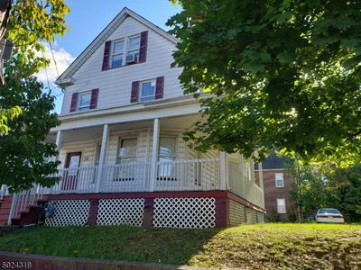138 JONES AVE, New Brunswick City, NJ 08901 - Photo 1