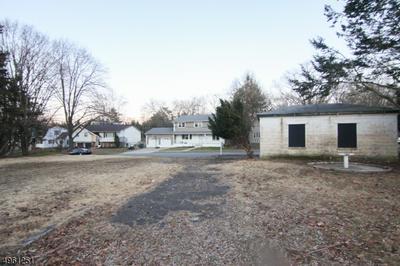 1772 LILBET RD, Teaneck Township, NJ 07666 - Photo 1
