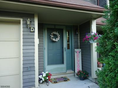 27 CONCORD RD # 27D, West Milford Twp., NJ 07480 - Photo 2
