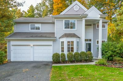 48 CONNELLY AVE, Mount Olive Twp., NJ 07828 - Photo 1
