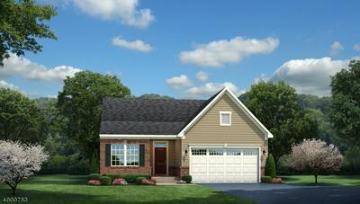 15 MOUNTAIN VIEW LN, Mansfield Township, NJ 07865 - Photo 1