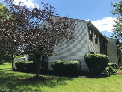 97 PEAR TREE LN, Franklin Twp., NJ 08823 - Photo 2