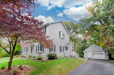 225 INTERVALE RD, Parsippany-Troy Hills Twp., NJ 07005 - Photo 2