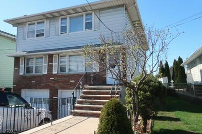 604-606 2ND AVE 2, ELIZABETH CITY, NJ 07202 - Photo 1