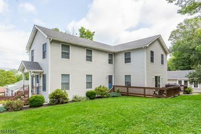 33 WOODSEDGE AVE, Mount Olive Twp., NJ 07828 - Photo 1