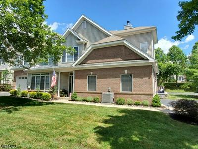 15 LOFT DR, Bridgewater Twp., NJ 08836 - Photo 1