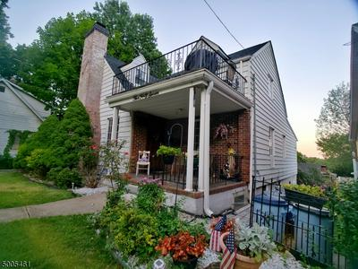 547 VALLEY RD, Clifton City, NJ 07013 - Photo 1