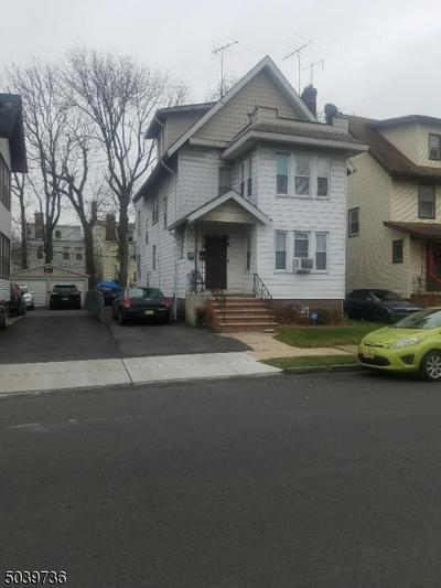 336 N MAPLE AVE # 2, East Orange City, NJ 07017 - Photo 1