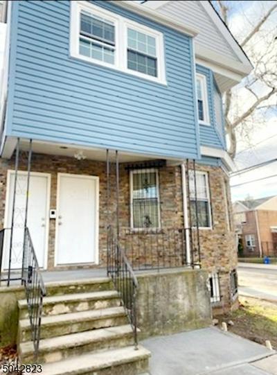 603 15TH AVE, Newark City, NJ 07103 - Photo 1