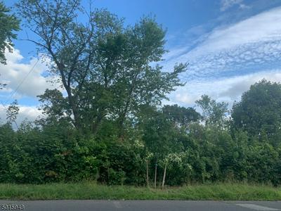 828 E 3RD ST, Plainfield City, NJ 07062 - Photo 1
