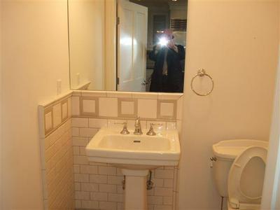 1 LINCOLN PLZ 3C, WESTFIELD, NJ 07090 - Photo 2