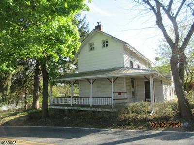 370 OLD MAIN ST, Franklin Township, NJ 08802 - Photo 2