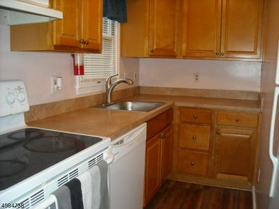 34A WASHINGTON AVE, North Plainfield Borough, NJ 07060 - Photo 2