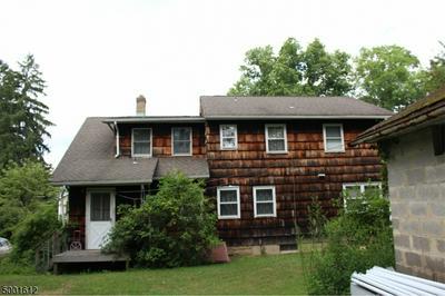 15 WILLOW AVE, Randolph Twp., NJ 07869 - Photo 2