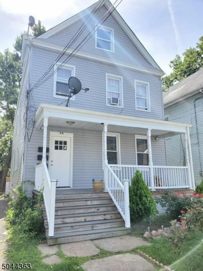 54 ASHLAND AVE, West Orange Twp., NJ 07052 - Photo 1