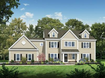 5 GARRISON LN, Mount Olive Twp., NJ 07836 - Photo 1