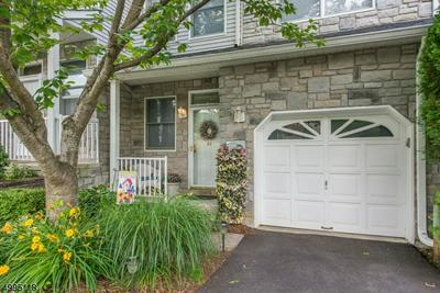 23 SPRINGHILL DR, Parsippany-Troy Hills Twp., NJ 07950 - Photo 1