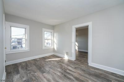 13 HAYES AVE # 4, Elizabeth City, NJ 07202 - Photo 2