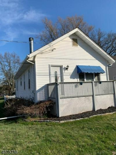 57 LINCOLN BLVD, CLARK, NJ 07066 - Photo 1