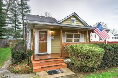 34 KEANSBURG RD, Parsippany-Troy Hills Twp., NJ 07054 - Photo 2