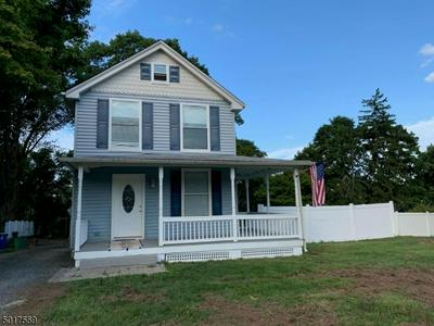 203 N FINLEY AVE, Bernardsville Boro, NJ 07924 - Photo 1