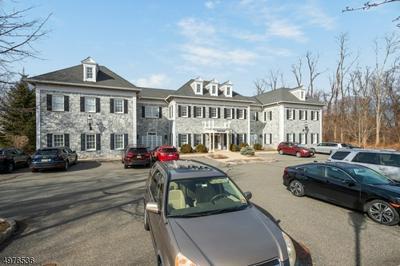 425 MAIN ST, Chester Boro, NJ 07930 - Photo 2