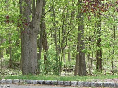 6 OXFORD DR, Montville Township, NJ 07045 - Photo 1