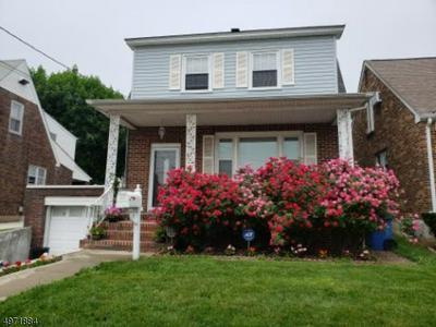 152 CLINTON ST, WOODBRIDGE, NJ 07095 - Photo 1