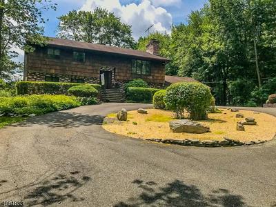 126 MARY JONES RD, Hampton Twp., NJ 07860 - Photo 1