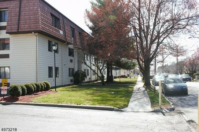 46 WATSESSING AVE U-B3, BELLEVILLE, NJ 07109 - Photo 1